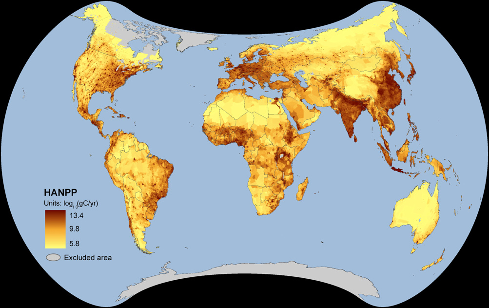 License Info: NPP World Map (Strebe 1995) on world trade center projects, world equator, world maps accurate not eurocentric, world thematic maps, world globes, world maps shown in different ways, world landforms, world war 1 projects, robinson projection and mercator projections, tangent or secant projections, world robinson projection, world tropic of cancer, world coordinate system, world maps continental drift future, world time zones, world typography,