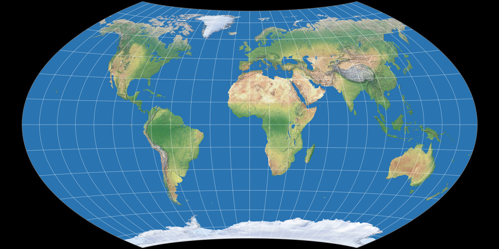 Map Projections Viewing Options: Flat Oceans / South Up on scale map of the world, ranger's apprentice map of the world, full map of the world, white map of the world, physical features map of the world, climate zone map of the world, satellite map of the world, american map of the world, true size map of the world, bathymetric map of the world, cool map of the world, travel map of the world, game of thrones map of the world, current map of the world, basic map of the world, elder scrolls map of the world, peters projection map of the world, entire map of the world, new yorker map of the world,