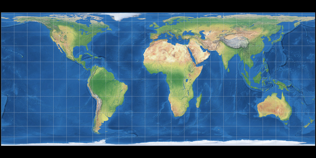 Patterson cylindrical projection mercator behrmann gumiabroncs Image collections
