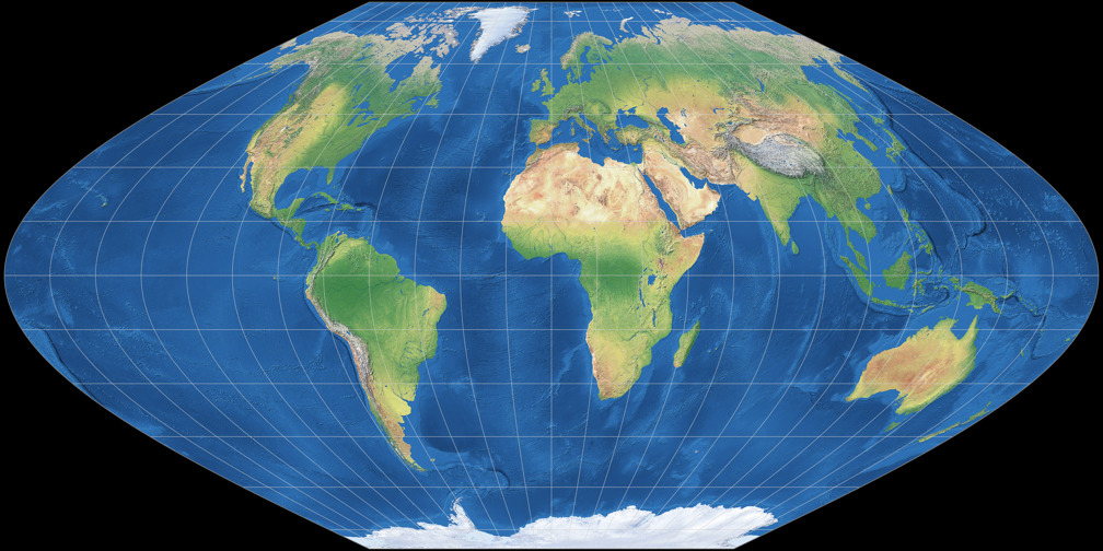 McBryde-Thomas Flat-Polar Sinusoidal: Compare Map Projections on equal-area projection map, robinson map, mollweide map, thematic map, lambert azimuthal equal-area projection, gall-peters map, miller cylindrical projection, azimuthal equidistant map, geographic map, van der grinten projection, goode homolosine projection, dymaxion map, robinson projection, behrmann projection, transverse mercator projection, gnomonic projection, polyconic map, mercator map, pseudocylindrical map, winkel tripel projection, gall–peters projection, polyconic projection, azimuthal equidistant projection, cylindrical map, orange peel projection map, mercator projection, peirce quincuncial projection, map projection, stereographic projection, mollweide projection, lambert conformal conic projection, equirectangular map, polar map, equirectangular projection, hemispherical map,